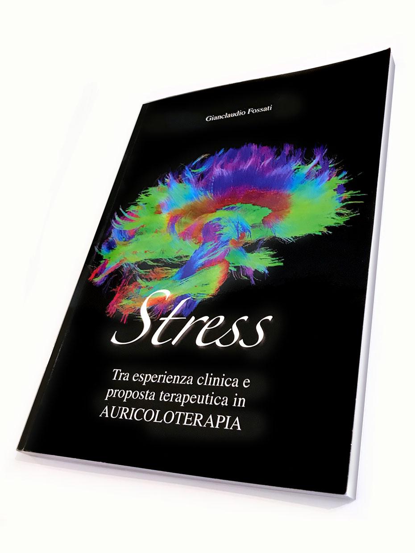 Libro STRESS